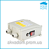 Пульт управления 1,1 kW