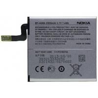 Оригинальный аккумулятор Nokia Lumia 625