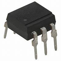 Оптоволоконный соединитель TLP598AA /TOSH/