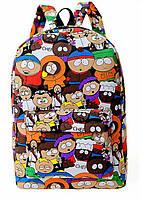 Рюкзак Южный парк `South Park`