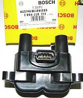 Модуль зажигания ВАЗ 2110 (пр-во Bosch)