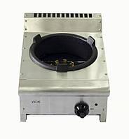 Плита WOK 25 G36-25 CustomHeat