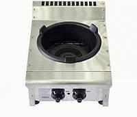 Плита WOK 10 кВт G36 CustomНeat