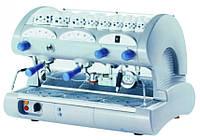 Кофемашина промышленная PUB Р1М La Pavoni