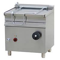 Сковорода электрическая BR50-78ET Lotus