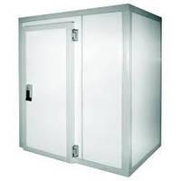 Камера холодильная МВ32442 Coldmark
