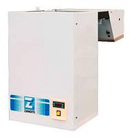 Моноблок для холодильной камеры (+5) MZM110T01F Cibin