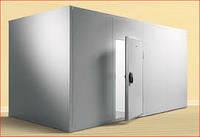 Камера холодильная 3 куб.м. МВ31221 Coldmark