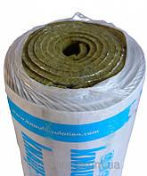 Утеплитель Knauf фольгированный (рулон) 8 м кв 30*8000*1000