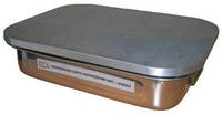 Плита охлаждения переносная МРС630-ЕКА.