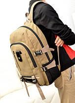Отличные современные рюкзаки, фото 2