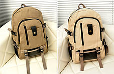Отличные современные рюкзаки, фото 3