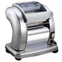 Машинка для приготовления пасты 700  Imperia