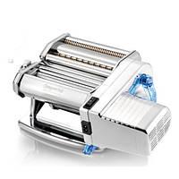 Лапшерезка 650 Imperia (машинка для пасты)