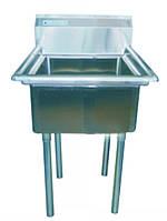 Ванна моечная KCS318-1818-1 Shinbo