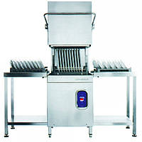 Посудомоечная машина LC700