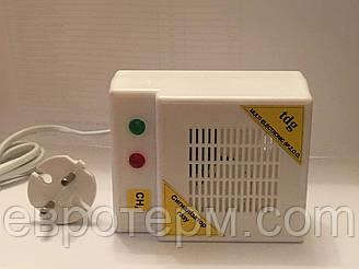 Сигнализатор газа ТДГ  (метан, пропан-бутан)