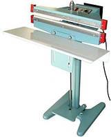 Упаковочная машина FI-450-5 Gasung Packiging Machinery