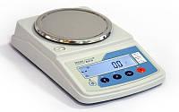Весы кухонные JD-2000-2 Центровес