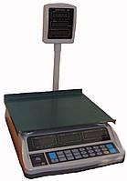 Весы электронные ВТЕ-15-Т2-М