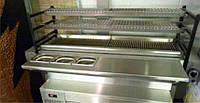 Гриль промышленный Робатта DRFG-420 Clay Oven