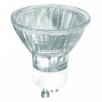 Лампа галогеновая MRG/U/75W GU-10