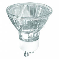 Лампа галогенова MRG/U/75W GU-10