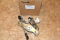 Кулиса (механизм переключения передач) Такума (GM) 96425754