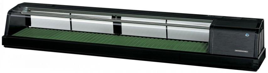 Холодильная витрина настольная HNC-180AE-L Hoshizaki