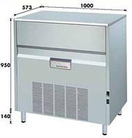Льдогенератор KL-152A Migel 150 кг. (стаканчиковый лед)