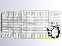 Универсальный подогрев зеркала грузового транспорта V2  24В. Нагревательный элемент для зеркал заднего вида