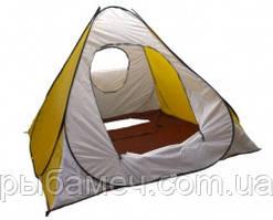 Палатка для зимней рыбалки Fishing ROI