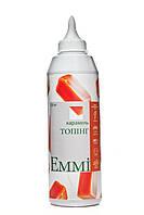 Топпинг карамель TM Emmi