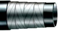 Рукава резиновые напорные для песка цемента штукатурных смесей ГОСТ 18698-79 Ш