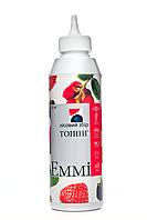 Топпинг лесной сбор TM Emmi