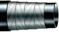 Рукава резиновые усиленные для строительно- отделочных работ ТУ 38-105981-80 СОМ