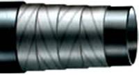 Резиновые рукава  усиленные для промывки буровых скважин ТУ 38-105-358-81