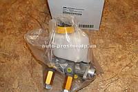 Цилиндр главный тормозной Ланос1,5 (с бачком) без АВС 426505