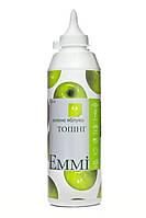 Топпинг зеленое яблоко TM Emmi