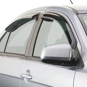 аксессуары для кузова автомобиля, общее