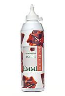 Топпинг шоколад TM Emmi