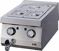 Мармит электрический Ozti OBE 4070