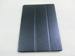 Чехол для планшета Lenovo Tab 2 A10-30L / F (ТВ2-X30F) Slim case + ЗАЩИТНАЯ пленка в ПОДАРОК!