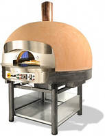 Печь для пиццы  LP130ST Morello Forni
