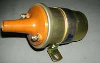 Катушка зажигания ЗИЛ Б-114Б-01 <ДК>