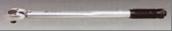 Т 39901 Динамометрический ключ 1/4 24NM   AmPro