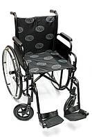 Инвалидные коляски прогулочные Инвалидное кресло Модерн