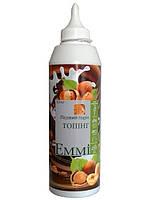 Топпинг лесной орех TM Emmi