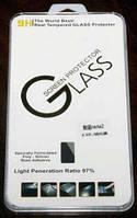 Защитное стекло Oukitel C3 Оригинал , фото 1