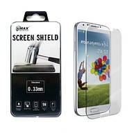 Защитная пленка VMAX для Samsung i9500 Galaxy S4